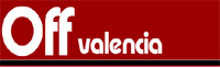 Off Valencia tu academia en Valencia