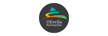 Olivella Formación tu academia en Benicarló