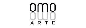Omo Arte tu academia en Madrid
