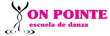 on Pointe tu academia en Palma de Mallorca