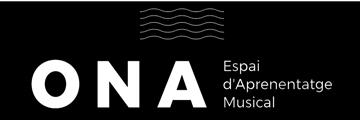 ONA Espai d´Aprenentatge Musical tu academia en Vilanova i la Geltrú