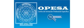 OPESA tu academia en Madrid