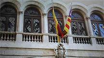 Oposiciones Hacienda Mallorca tu academia en Palma de Mallorca