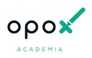 Opox academia tu academia en Gijón