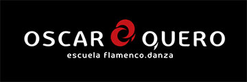Oscar Quero Escuela Flamenco.Danza tu academia en Armilla
