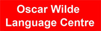 Oscar Wilde Language Centre tu academia en Guadalajara