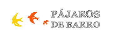 Pájaros de Barro tu academia en Valencia