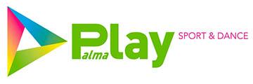 PalmaPlay tu academia en Palma de Mallorca