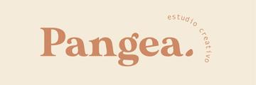 Pangea Estudio Creativo tu academia en Logroño