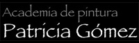 Patricia Gómez tu academia en Murcia