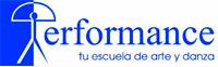 Performance tu academia en Madrid