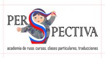 Perspectiva tu academia en Girona