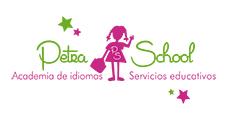 Petra School tu academia en Salteras