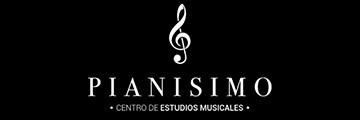 Pianissimo tu academia en Valladolid