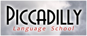 Piccadilly Languaje School - Academia en jaen