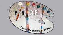 Pintart tu academia en Riba-roja de Turia