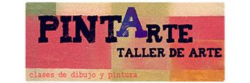 PintArte. Taller de Arte tu academia en Valencia