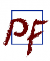 Pintura i ceràmica PaquiFuster tu academia en Castellón de la Plana