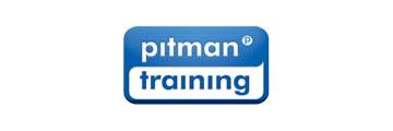 Pitman Training Barcelona tu academia en Barcelona
