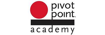 Pivot Point - Lleida tu academia en Lleida