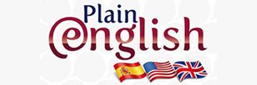 Plain English tu academia en Talavera de la Reina