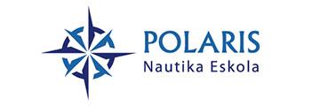 Polaris Náutika Eskola tu academia en Getxo