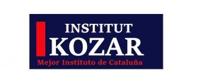 Preparación Pruebas Personalidad tu academia en Barcelona