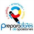 Preparadores de oposiciones enseñan tu academia en Salamanca