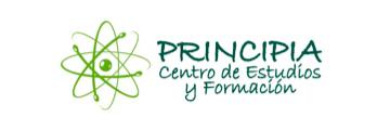 Principia Centro de Estudios y Formación tu academia en Málaga