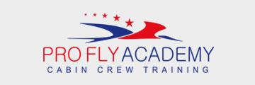 Pro Fly Academy tu academia en Santiago de Compostela