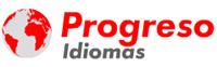 Progreso Idiomas tu academia en Palma de Mallorca
