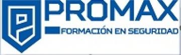 Promax tu academia en Madrid