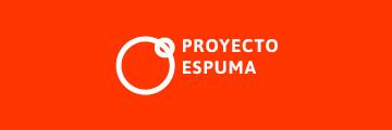 Proyecto Espuma tu academia en Granada