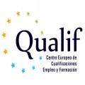 Qualif tu academia en Ciudad Real