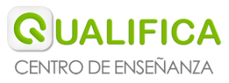 Qualifica Centro de Enseñanza tu academia en Córdoba