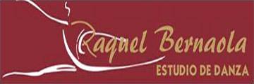 Raquel Bernaola Estudio de Danza tu academia en Ciudad Real