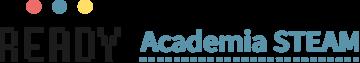 Ready Academia Steam tu academia en Albacete