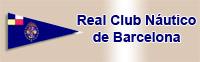 Real Club Náutico de Barcelona tu academia en Barcelona