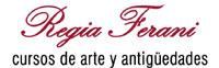 Regia Ferani tu academia en Madrid