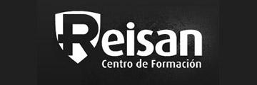 Reisan Centro de Formación tu academia en Palma de Mallorca
