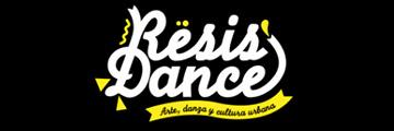 Resisdance Center tu academia en Zaragoza