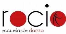 Rocío Escuela de Danza tu academia en Jaén