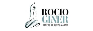 Rocio Giner. Centro de danza y artes tu academia en Valencia