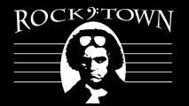 Rock Town tu academia en Madrid