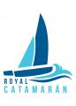 Royal Catamaran tu academia en Marbella