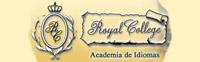 Royal College tu academia en Coruña