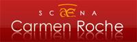 Scaena - Carmen Roche tu academia en Madrid