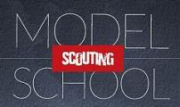 Scouting Model School Barcelona tu academia en Barcelona