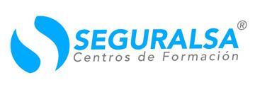 Seguralsa Centros de Formación tu academia en Sevilla
