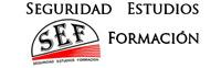 Seguridad Estudios Formación tu academia en Madrid